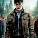 Ο Harry Potter επιστρέφει ξανά!!Η συνέχεια θα είναι στο θεατρικό σανίδι!!