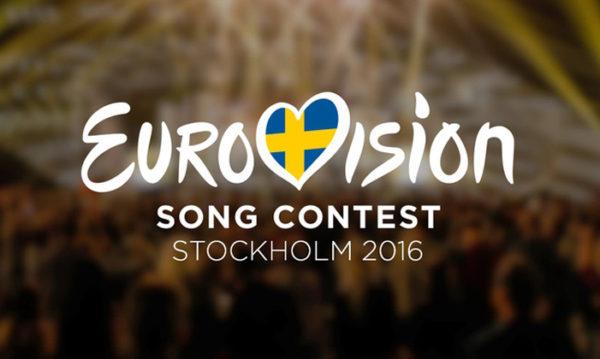 Οι πρώτες προτάσεις για την εκπροσώπησή της Ελλάδας στην Eurovision