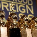 Χρυσές Σφαίρες 2020: Αυτές είναι οι φετινές υποψηφιότητες