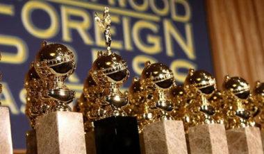Χρυσές Σφαίρες 2021: Αναβάλλεται η τελετή απονομής των βραβείων λόγω κορονοϊού