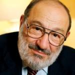 Πέθανε ο συγγραφέας Umberto Eco
