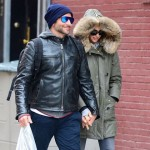 Χώρισαν Irina Shayk και Bradley Cooper. Αιτία ήταν η μητέρα του ηθοποιού