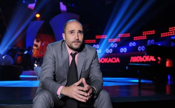 Ο Κωνσταντίνος Μπογδάνος αποκαλύπτει αν θα πάει στο Survivor