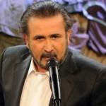 Τέλος ο Λάκης Λαζόπουλος από τον Alpha