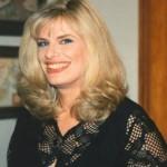 Έφυγε από τη ζωή στα 55 της χρόνια η αγαπημένη ηθοποιός Νατάσα Μανίσαλη