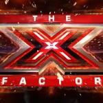 Αυτή είναι η κριτική επιτροπή του X Factor