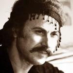 36 χρόνια από τον θάνατο του Νίκου Ξυλούρη