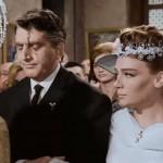 Ο Αντωνάκης και η Ελένη «έγχρωμοι» μισό αιώνα μετά την πρώτη προβολή