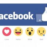Βγήκε επιλογή «Έλεος» στο Facebook