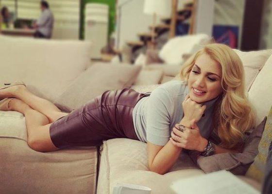 «Ήθελα να φύγω από την εκπομπή της Σπυροπούλου στα μισά της σεζόν, αλλά…»