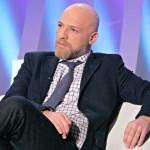 Νίκος Μουτσινάς: Αυτός είναι ο λόγος που επέστρεψε στον Ant1