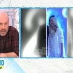 Η επίθεση του Νίκου Μουτσινά στην Μαρία Ηλιάκη «Ο χαρακτήρας της με ενοχλεί»