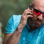 Ο Νίκος Μουτσινάς μιλά για το Your Face Sounds Familiar
