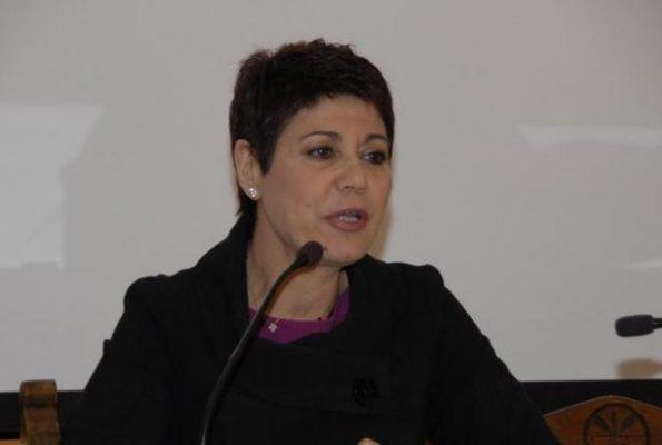 Έφυγε από τη ζωή η δημοσιογράφος του Mega, Μαρία Παπουτσάκη