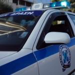 Συνελήφθη ο «δράκος» του Αμαρουσίου