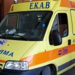 Τραγωδία: Νεκρή 19χρονη που παρασύρθηκε στην Εθνική Οδό