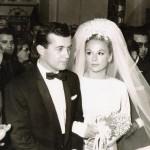 Γνωστή ηθοποιός αποκαλύπτει για την Αλίκη Βουγιουκλάκη: «Μου εξομολογήθηκε πως έπρεπε να είχε παντρευτεί τον…»