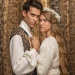 H Ελληνίδα ηθοποιός που έγινε η αγαπημένη «Σουλτάνα» της Τουρκίας