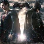 «Batman V Superman»: Η ταινία που σπάει το ένα ρεκόρ μετά το άλλο