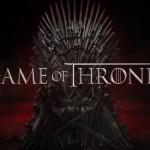Οι πρωταγωνιστές του «Game of Thrones» στο πλευρό των προσφύγων