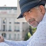 Πέτρος Φιλιππίδης «Πηγαίνω και καθαρίζω τις τουαλέτες στο θέατρο»