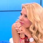 Σοκαρίστηκε η Ελένη Μενεγάκη με αυτό που της είπε η Μαρία Ηλιάκη
