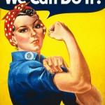 Ημέρα της Γυναίκας και οι διάσημοι ευχήθηκαν Χρόνια Πολλά με το δικό τους τρόπο