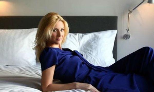 Κατερίνας Γκαγκάκη: «Έχω απαιτήσει να μην έχουν ζωή»