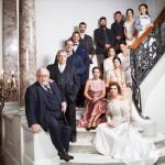Βραβεία για το Ίδρυμα Μείζονος Ελληνισμού και την παράσταση «Σμύρνη μου αγαπημένη»