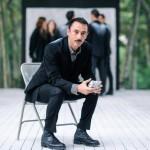 O Δημήτρης Παπαϊωάννου και η ομάδα του υποψήφιοι για 6 βραβεία ΕΜΜΥ