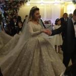 Ο γάμο της χρονιάς