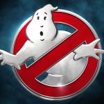 «Ghostbusters» επιστρέφει μετά από 30 χρόνια.