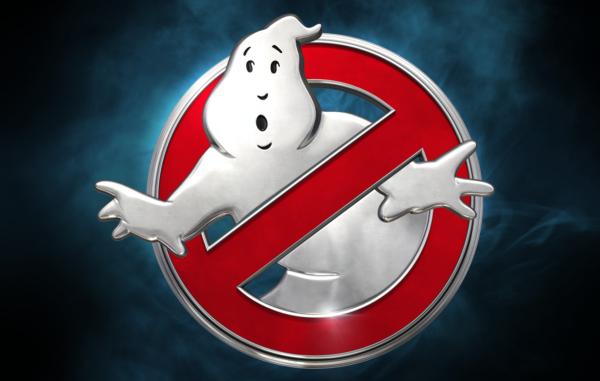 Ο μεγαλύτερος θαυμαστής των Ghostbusters ζει στο Οχάιο