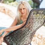 Κατερίνα Γκαγκάκη εντάσσεται στο δυναμικό Κυπριακού καναλιού