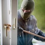 Κλοπές με «ειδικά κλειδιά» που ανοίγουν «θωρακισμένες πόρτες» στο Ρεθυμνο