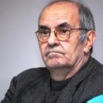 Έφυγε από τη ζωή ο σκηνοθέτης Κώστας Κουτσομύτης
