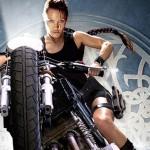Η Angelina Jolie φεύγει η Daisy Ridley έρχεται