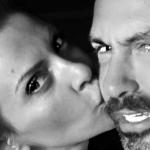 Ο Ιωσήφ Μαρινάκης και η Χρύσα Καλπάκη θα παντρευτούν στα Χανιά