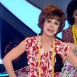 Ματθίλδη Μαγγίρα η νικήτρια του 3ου επεισοδίου