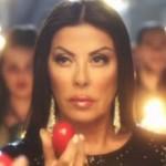 Kέντρο Ερευνών για Θέματα Ισότητας: Ζητά να αποσυρθεί η διαφήμιση της Άντζελας