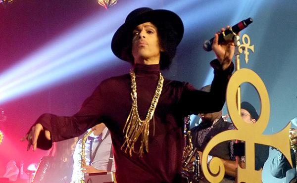 Ανακοινώθηκαν τα ακριβή αίτια θανάτου του Prince