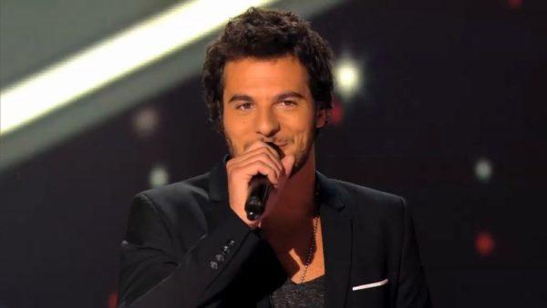 Ο εκπρόσωπος της Γαλλίας στη Eurovision 2016 τραγουδά Σώτη Βολάνη