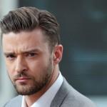 Μήνυση προς τον Justin Timberlake