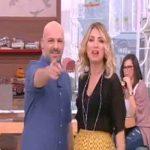 Η Μαρία Ηλιάκη και ο Νίκος Μουτινάς δύο χρόνια μετά ξανά μαζί στην παρουσίαση