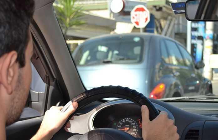 «Πάγωσε» για δύο μήνες η έκδοση νέων διπλωμάτων οδήγησης