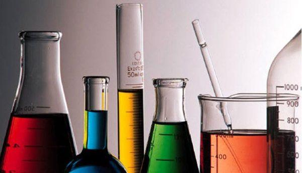 Μαθητής απ'τα Χανιά διακρίθηκε σε πανελλαδικό διαγωνισμό χημείας