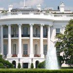 Υπέρ της πολιτικής απελάσεων λαθρομεταναστών ο Λευκός Οίκος