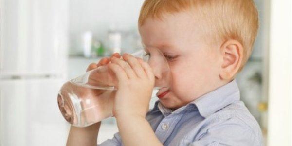 Αιτωλοακαρνανία: 9χρονος ήπιε χλωρίνη αντί για νερό