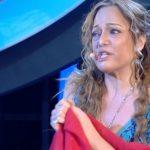 Your Face Sounds Familiar: Ελένη Καρακάση ως Meryl Streep