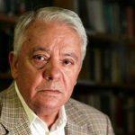 Έφυγε από τη ζωή ο δημοσιογράφος Γιάννης Σιωμόπουλος